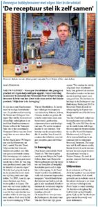 2015-1022witteweekblad