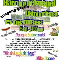 oktoberfeest-15-oktober-002-212x300