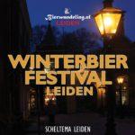 Affiche winterbierfestival